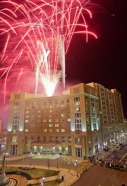 First Night 2012 - Heldrich Hotel_0033_1