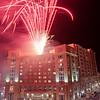 First Night 2012 - Heldrich Hotel_0034