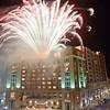 First Night 2012 - Heldrich Hotel_0040_1