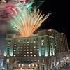 First Night 2012 - Heldrich Hotel_0038_1