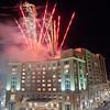 First Night 2012 - Heldrich Hotel_0039
