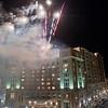 First Night 2012 - Heldrich Hotel_0042