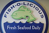 Fish-O-Licious - 0014