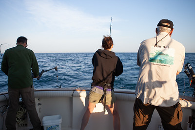 LakeMichiganFishing_083118_007