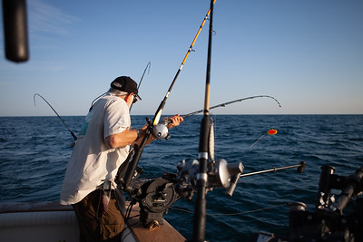 LakeMichiganFishing_083118_022