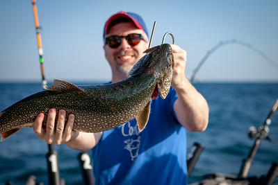 LakeMichiganFishing_083118_040
