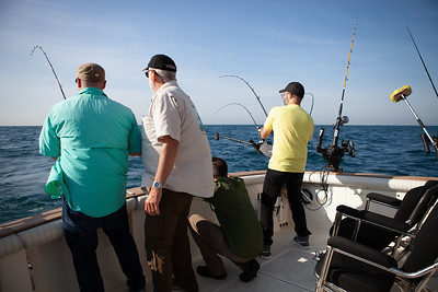 LakeMichiganFishing_083118_044