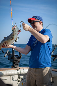 LakeMichiganFishing_083118_038