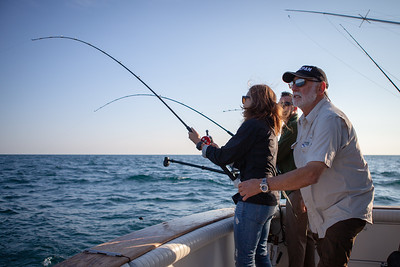 LakeMichiganFishing_083118_027