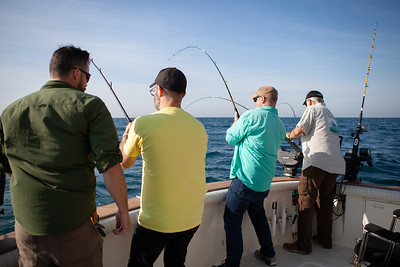 LakeMichiganFishing_083118_043