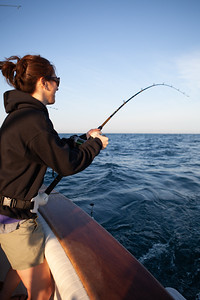 LakeMichiganFishing_083118_005