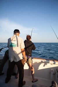 LakeMichiganFishing_083118_008