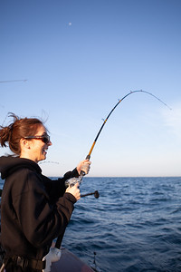 LakeMichiganFishing_083118_006