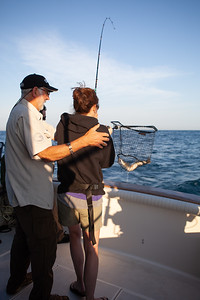 LakeMichiganFishing_083118_012