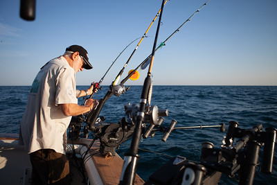 LakeMichiganFishing_083118_020