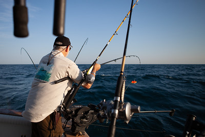 LakeMichiganFishing_083118_021