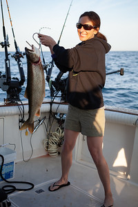 LakeMichiganFishing_083118_017