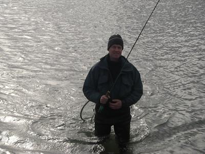208-04-05, Fiske vid svanshall