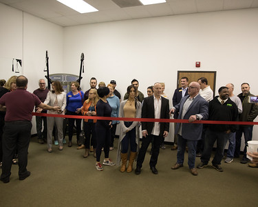 Fitt_Factory Ribbon Cutting-46