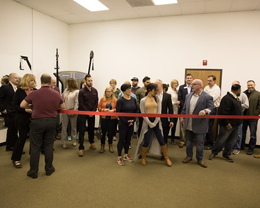 Fitt_Factory Ribbon Cutting-47