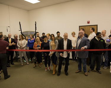Fitt_Factory Ribbon Cutting-45