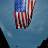 MIKE McMAHON - MMcMAHON@DIGITALFIRSTMEDIA.COM, The 48th flag day parade in Troy, Sunday June 14, 2015