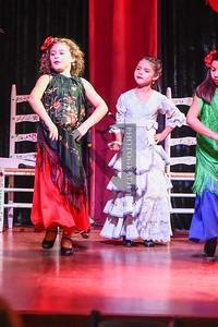 FlamencoFest-6740