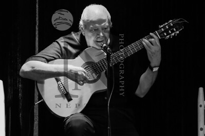 FlamencoFest-6753