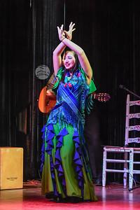 FlamencoFest-6839