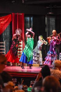 FlamencoFest-6757