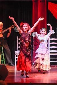 FlamencoFest-6746