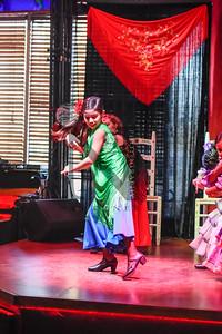 FlamencoFest-6769