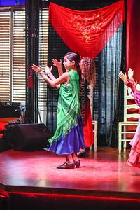 FlamencoFest-6766