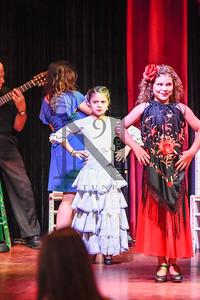 FlamencoFest-6733