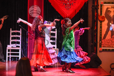 FlamencoFest-6737