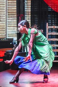 FlamencoFest-6781