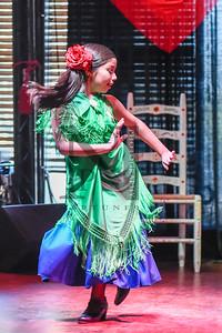 FlamencoFest-6779