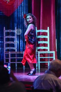 FlamencoFest-6799