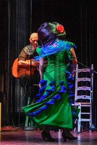 FlamencoFest-6840
