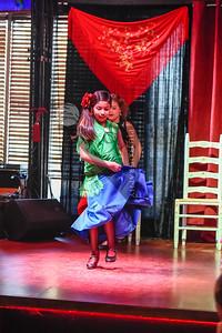 FlamencoFest-6771