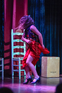 FlamencoFest-6800