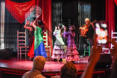 FlamencoFest-6764