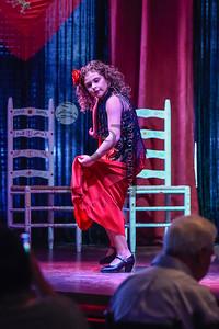 FlamencoFest-6794