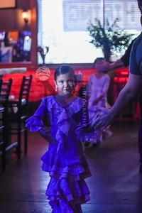 FlamencoFest-6823