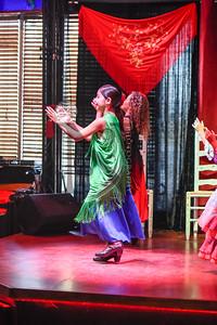 FlamencoFest-6767