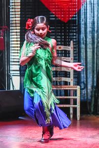 FlamencoFest-6780