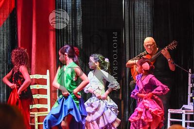 FlamencoFest-6761