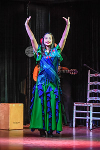 FlamencoFest-6834