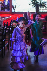 FlamencoFest-6826