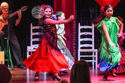 FlamencoFest-6755